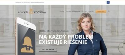 referencia_advokat_kocikova_sk
